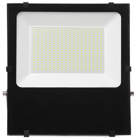 Proyector LED SMD